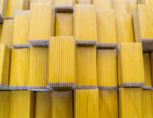 yellowpencils4u.com